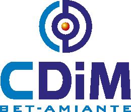 CDIM-EXPERTISES
